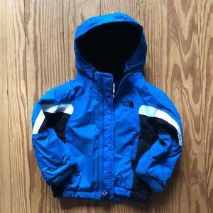 Toddler 2T Ski/Snow Jacket